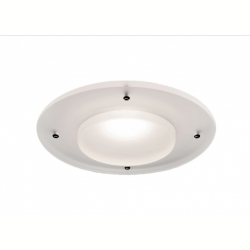 Kuu Satin Led IP67