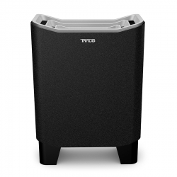 Электрическая печь Tylo Expression 10 3X230V, 3X400V+N Thermosafe