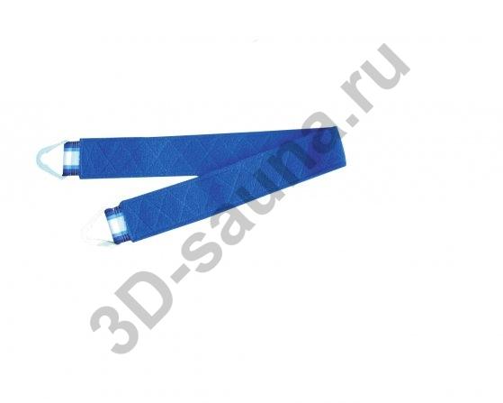 Ремни для массажеров сток оптом женское белье