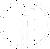 Логотип 3d-sauna.ru